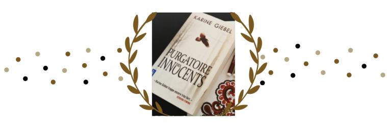 Purgatoire des innocents.png