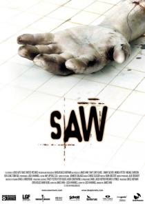 saw-a04