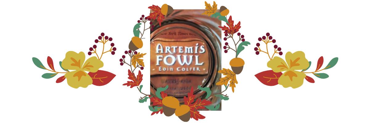 Artemis Fowl.png