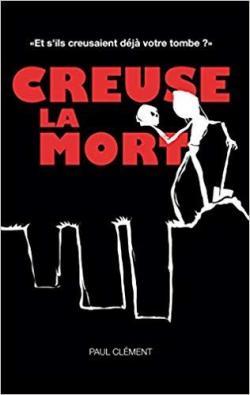 CVT_Creuse-la-Mort_3032.jpg