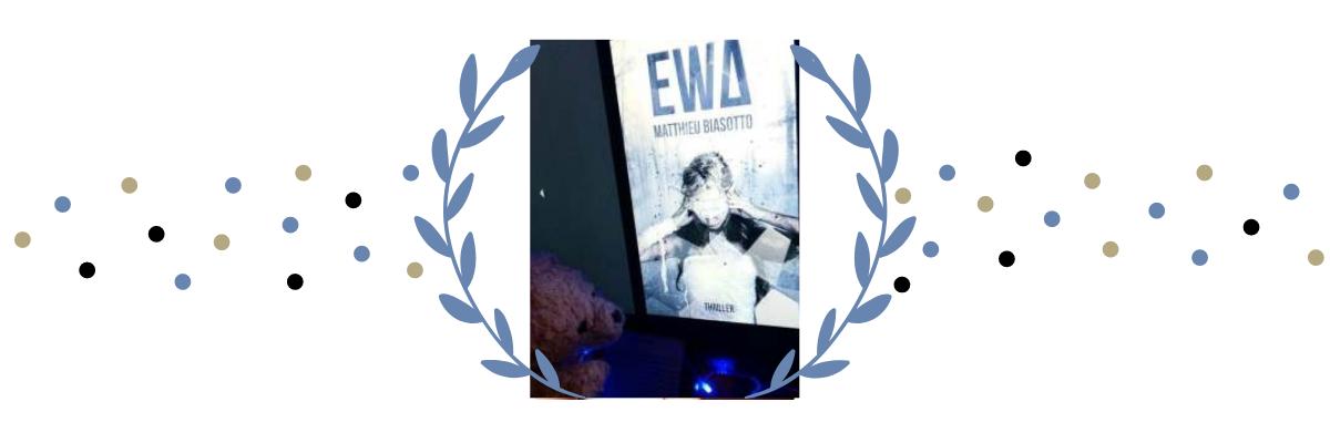 Ewa.png