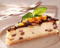 i113524-gateau-au-fromage-blanc-sernik-polski