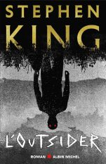 outsider-stephen-king-albin-michel.jpg