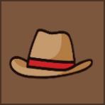 Aventurier du Pays Sûr - Indiana Jones vous respecte.