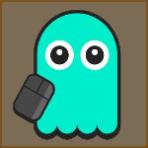 Gamer du Nain Croyable Challenge - Bravo, vous voulez un cookie ? 🍪👈