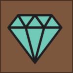 Le diamant de discorde - Ça va leur coûter cher.