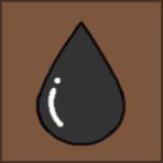 Le secret de l'eau noire - Un verre de plus ?