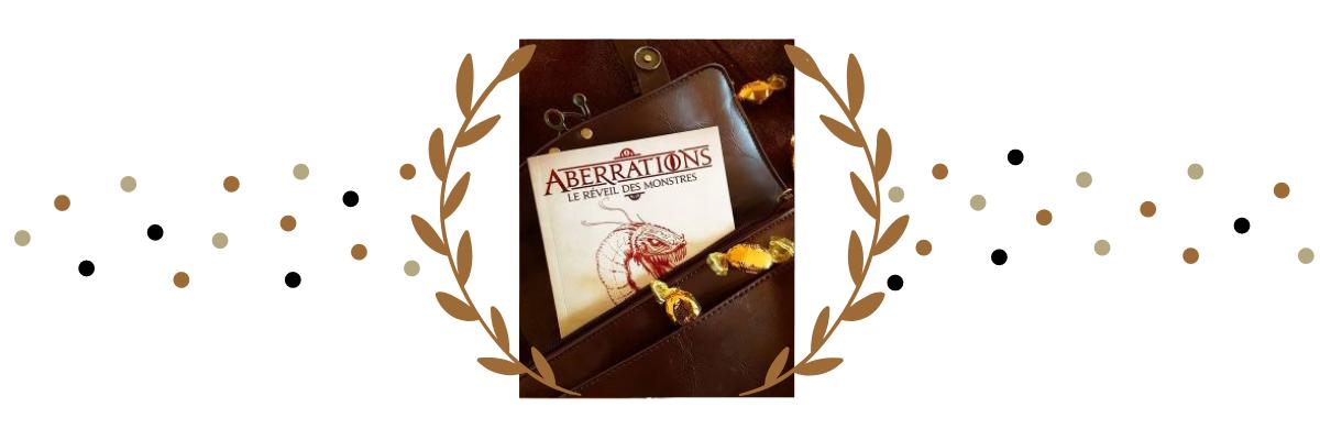 Aberrations.png