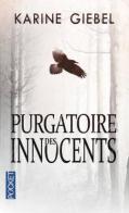 bm_CVT_Purgatoire-des-innocents_7133