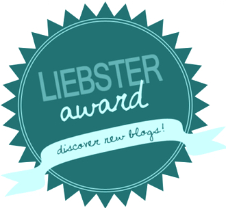 liebster-awards-1.jpg