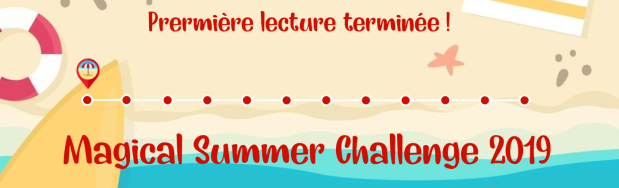 Magical Summer Challenge 1_12.png