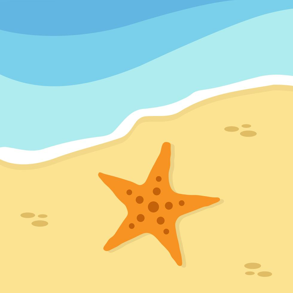 vector-summer-time-and-beach (1).jpg