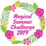 MAGICAL SUMMER CHALLENGE.png