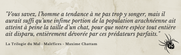 Citation chattam