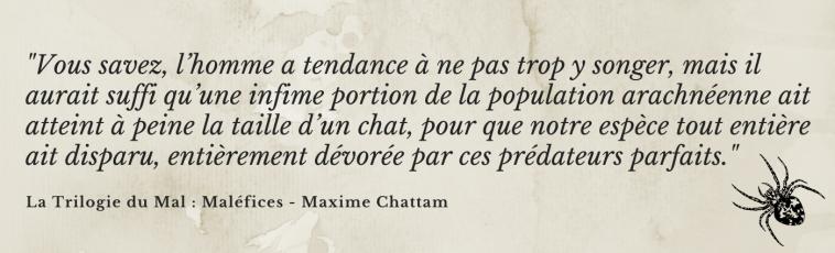 Citation chattam
