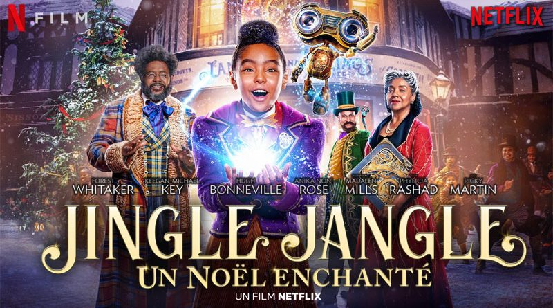 JingleJangle-Banniere-800x445