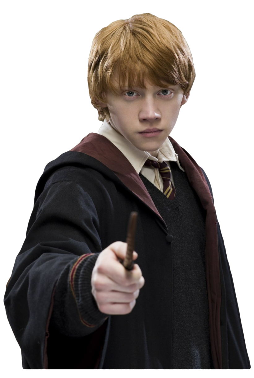 312-3129333_transparent-ron-weasley-ron-weasley-png