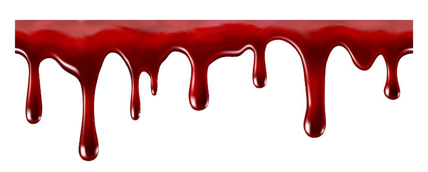 4-42099_dripping-blood-clipart-dripping-blood-border-transparent-hd