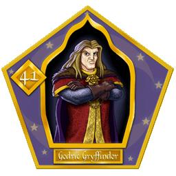 41-godric_gryffindor
