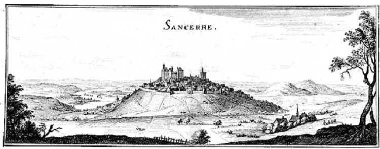 Album_Gaspard_Mérian_1657
