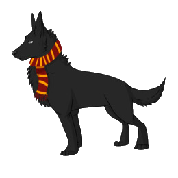 kisspng-dog-breed-leash-character-5b2d1deac0bb99.2368504015296834347894
