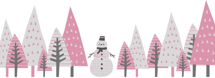 Le bonhomme de neige image
