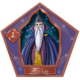 01-merlin