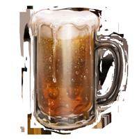 Bière_au_beurre_Harry_Potter