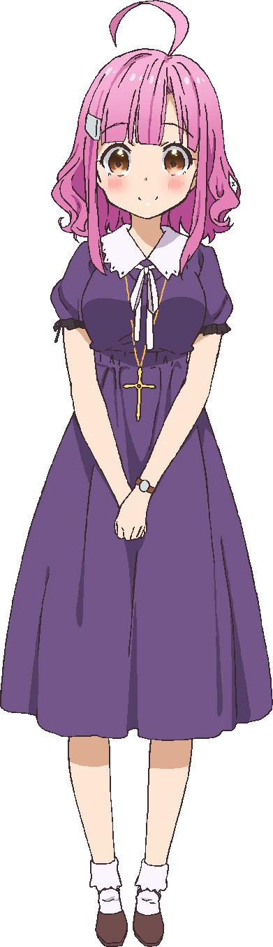 Megumi-Sakura_Gakkou_Gurashi_Avis
