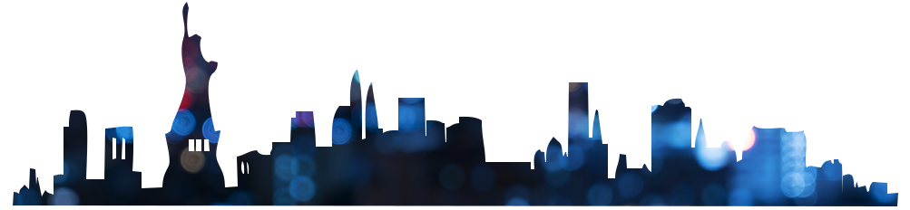 new-york-skyline-city-light